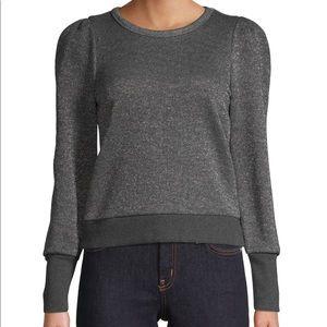 NWT Highline Collective Sweatshirt